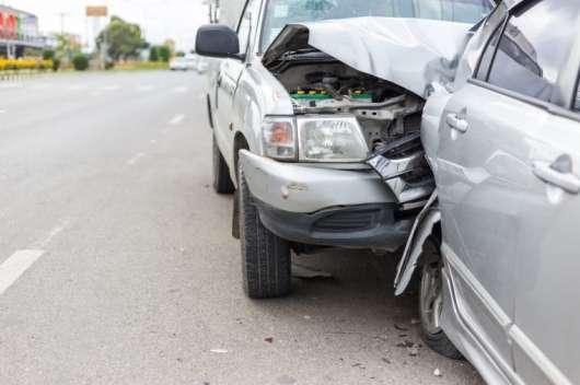 11 страшних ситуацій на дорозі, і як з них виходити