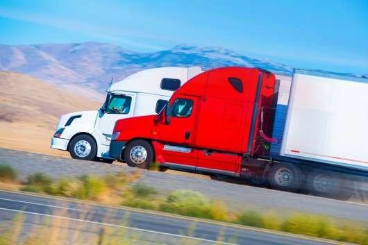 Знову заборону для іноземних водіїв: Законопроект внесений до Держдуми