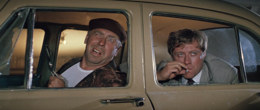 17 речей, які ви ніколи не повинні говорити невпевненому і недосвідченому водієві