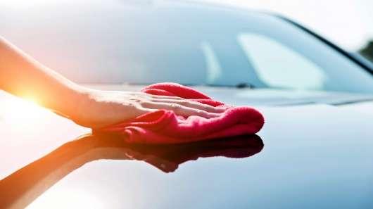 Автомобільні витрати: як зекономити на страхуванні, паливі та обслуговування