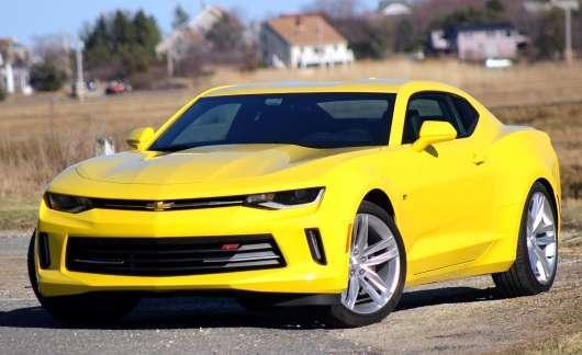 Які автомобілі можна найшвидше продати в столиці?