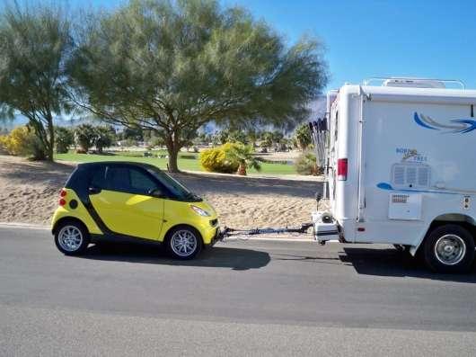 5 причин відмовитися від покупки автомобіля з автоматичною КПП