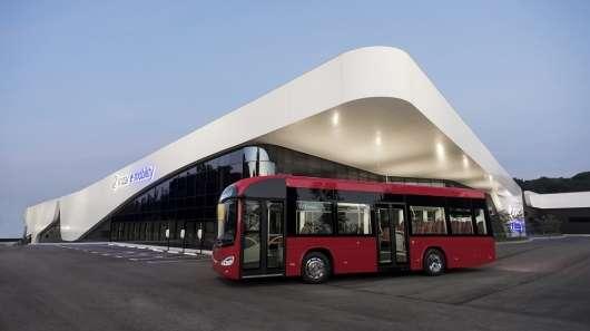 Ліцензування остаточно прийшло в автобусні перевезення: давно пора!