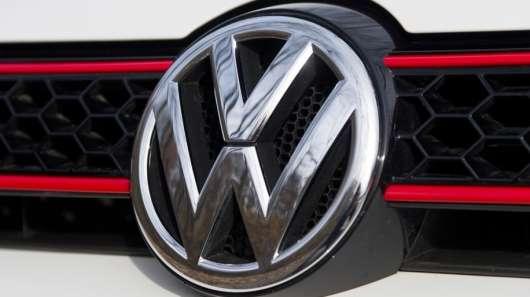 Фольксвагену кінець? Форд може поглинути німецький автоконцерн за копійки