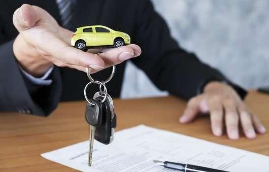Ось чому ви повинні припинити переплачувати за автомобіль при покупці