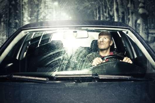 Ось в яких випадках водіїв виправдовують за порушення ПДР