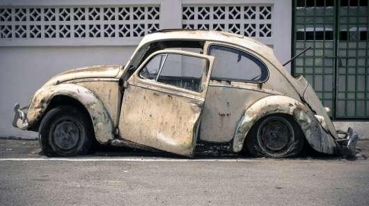 Ось як повернути неякісний автомобіль і розірвати договір купівлі-продажу