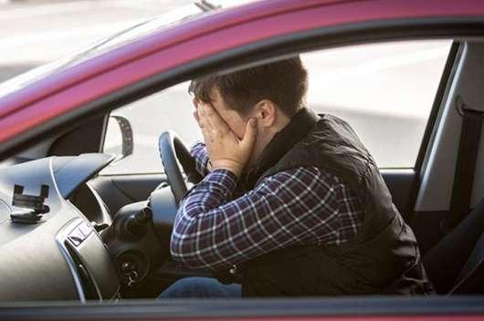 Найгірші помилки, які люди роблять при купівлі вживаного автомобіля
