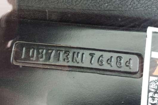 МВС вимагає від дилерів правильної реєстрації автомобілів