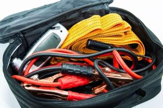 15 професійних порад з водіння і не тільки, які потрібні всім