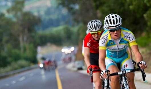 Уряд дав велосипедистам більше переваг, але в спеціальних місцях