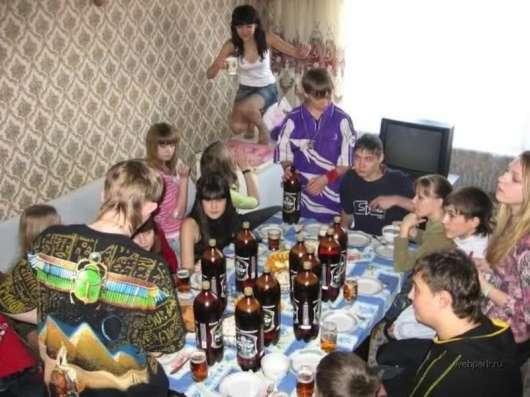 38 причин, за яким життя в Росії не дає скучати нікому