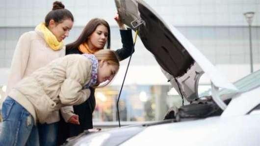 Вікторина: Вгадай автомобільні запчастини