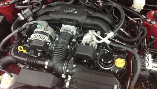 Ось які плюси і мінуси є у різних типів двигунів: огляд