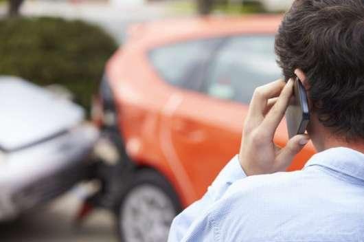 15 речей, які ви повинні зробити протягом 10 хвилин після автомобільної аварії