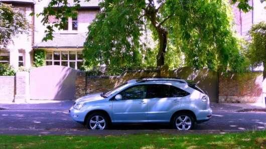 Як доглядати за своїм автомобілем: Стежити чи не стежити