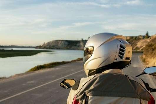 Огляд технологій для мотоциклів 2018 року