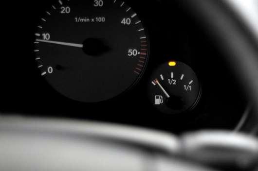 ТОП-10 причин, чому автомобіль відмовляється заводитися