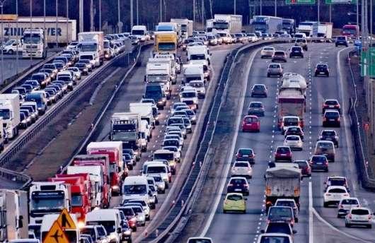 Гипермилинг на практиці: як заощадити паливо?