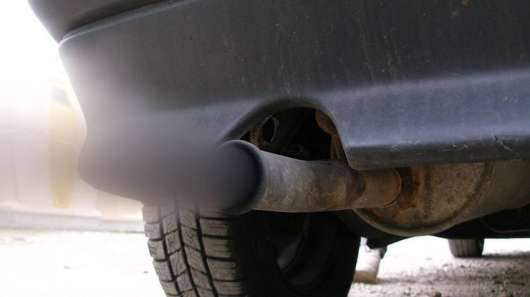 Пять симптомів дорогих поломок в дизельних двигунах