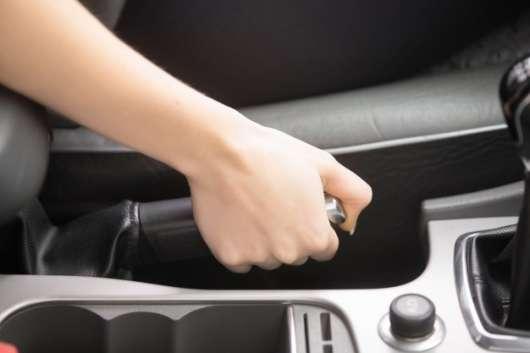 Ось які функції в автомобілях використовуються багатьма водіями неправильно