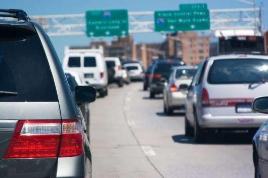 11 правил етикету водіння, які ви забули з моменту отримання прав