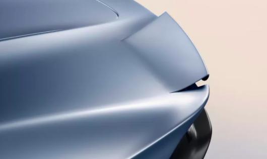 Найкращі автомобільні технології, з якими ми познайомилися в 2018 році