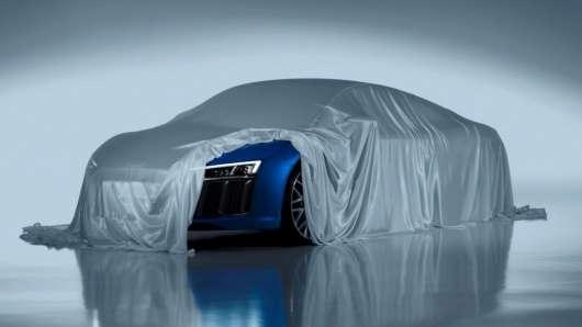 11 автомобільних опцій, які повинні бути в кожному новому авто