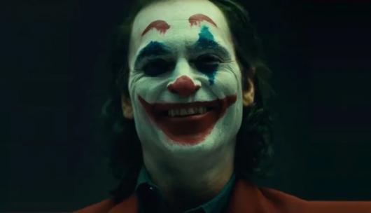 21 фільм, який вийде в 2019 році: найочікуваніша