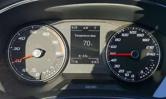 Скільки прогрівати двигун автомобіля, перш ніж їхати на великих обертах? Відповідає експерт