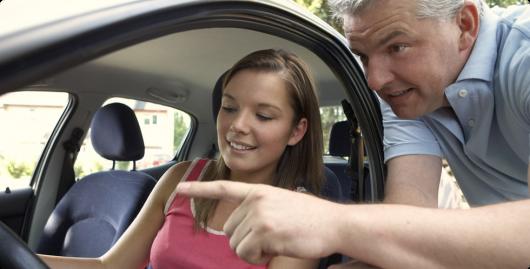 14 рад, які повинен знати кожен водій-початківець в Росії