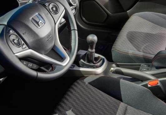 Марки автомобілів, яких найчастіше виникають проблеми з коробкою передач