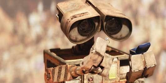 Проблема штучного інтелекту: машини вміють навчатися, але не вміють розуміти