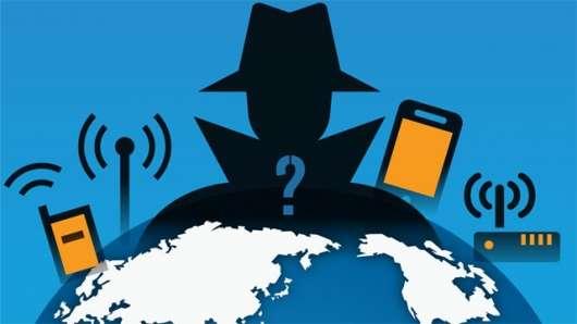 Викрадення автомобіля. Як працюють глушники сигналів GPS/GSM?