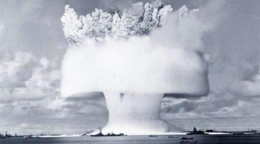 Чому торпеди «Посейдон» є зброєю стримування
