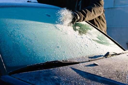 10 типових зимових проблем: ми радимо, що робити, аби їх уникнути