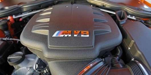 Як розшифрувати коди двигунів BMW: інструкція