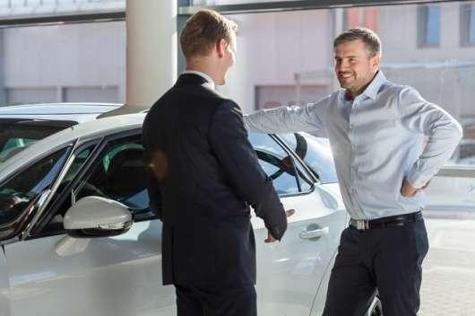 Які речі миттєво скажуть вам, що не варто купувати машину