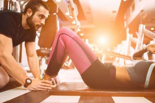 Як схуднути без стресу і шкоди для здоровя – 23 дієвих ради