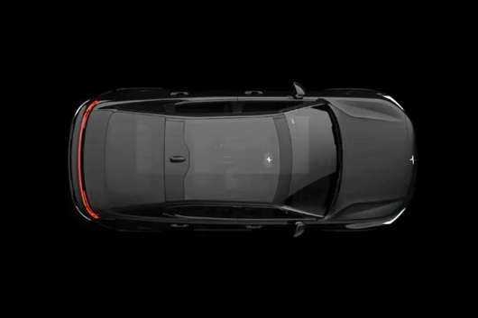 Попередній огляд 2019 Женевського автосалону