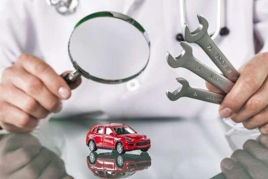 Ось які автомобілі можуть швидко згнити: Список огляд