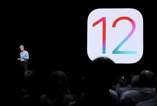 5 головних порад, які допоможуть вам захистити свої дані на iPhone