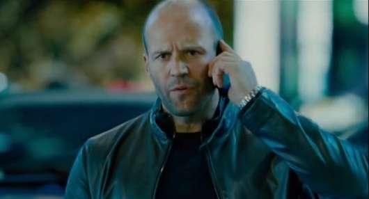 У «Форсажі-9» не будуть зніматися Дуейн Джонсон «Скеля» і Джейсон Стетхем