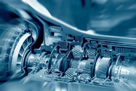 Скільки насправді коштують автомобілі: собівартість виробництва