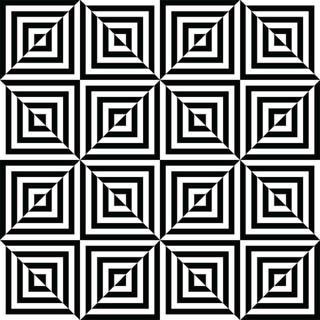 12 оптичних ілюзій, які підірвуть ваш мозок