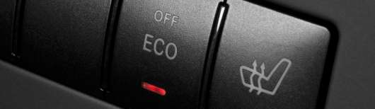 Включив систему «старт-стоп». Є економія палива насправді?