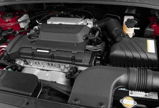 Чому потужність автомобіля насправді «плаваюча», а не постійна?