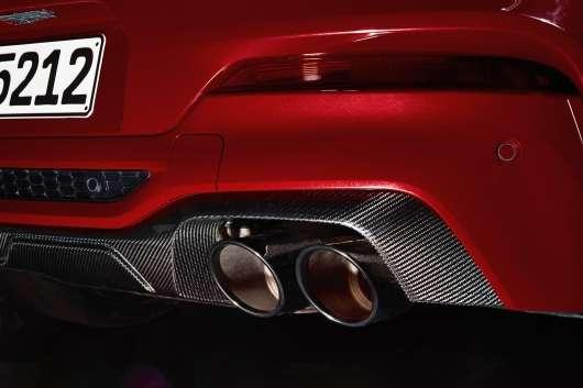 2020 BMW X3 M і X4 M – це офіційно найпотужніші кросовери серії