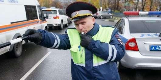 Як у неплатників штрафів конфісковують автомобілі