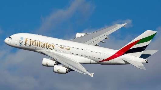 Виробництво літака Airbus A380 завершиться в 2021 році: концепція застаріла